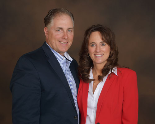 Mortgage Broker Minneapolis
