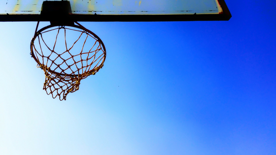 Rainbow Mortgage Inc March Madness