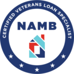 David Jamison Certified Veterans Loan Specialist
